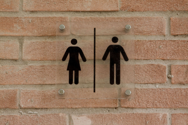 transgenderbathroombrickwall