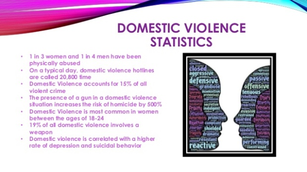 domestic-violence-awareness-2015-3-638