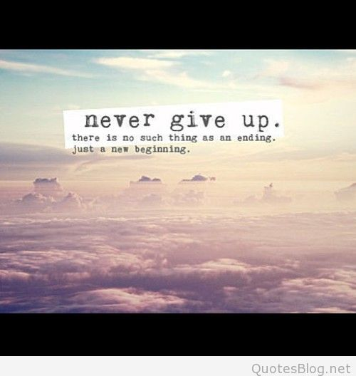 inspirational-hope-quotes (002)
