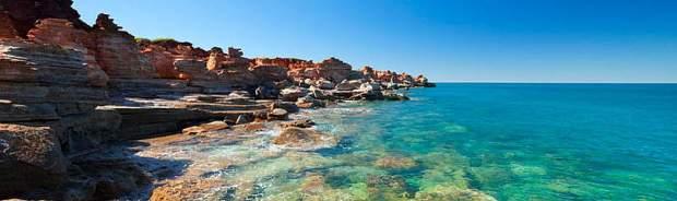 wa_kimberley_coast_broome_808x236_4972