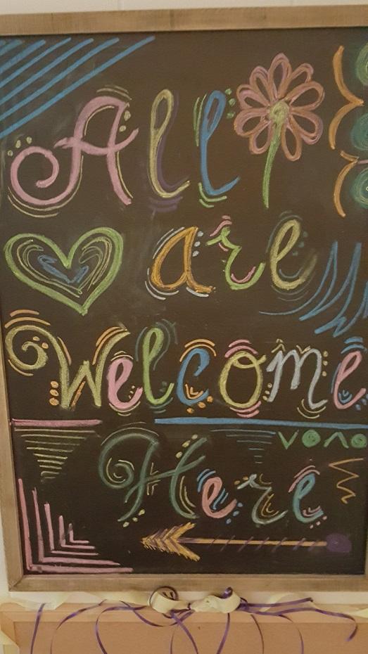 chalkboardhopehousesmaller