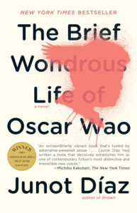 oscar-wao
