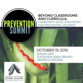 prevention-picture