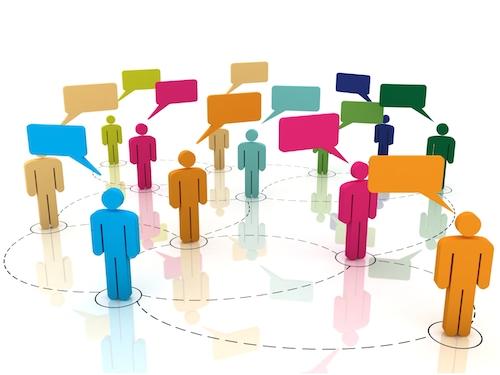 cohorts-online
