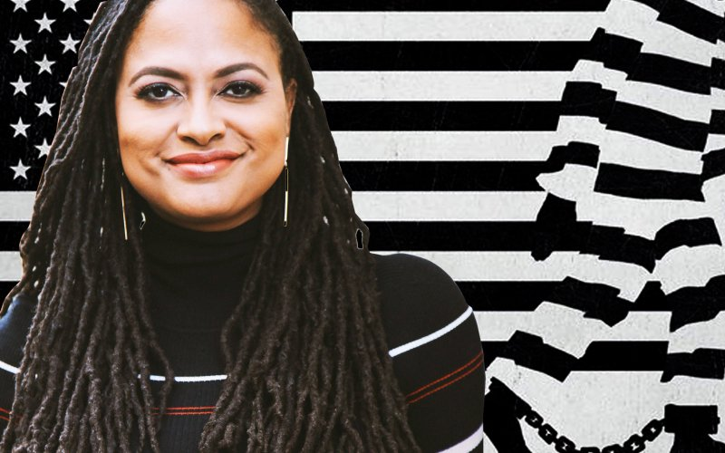 ava-duvernay-and-13th