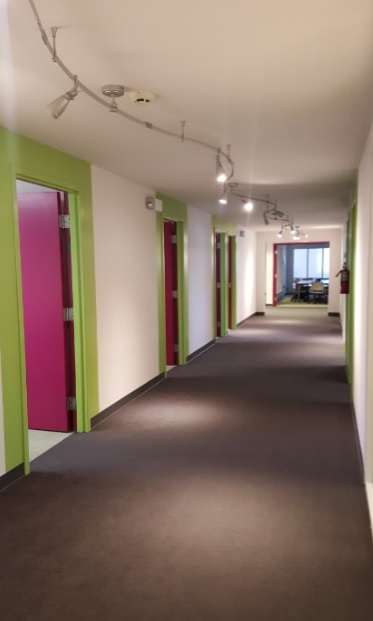 new-alliance-office-interior