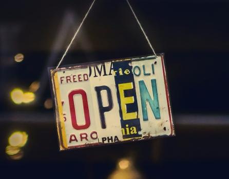 Open sign-james-sutton-199643