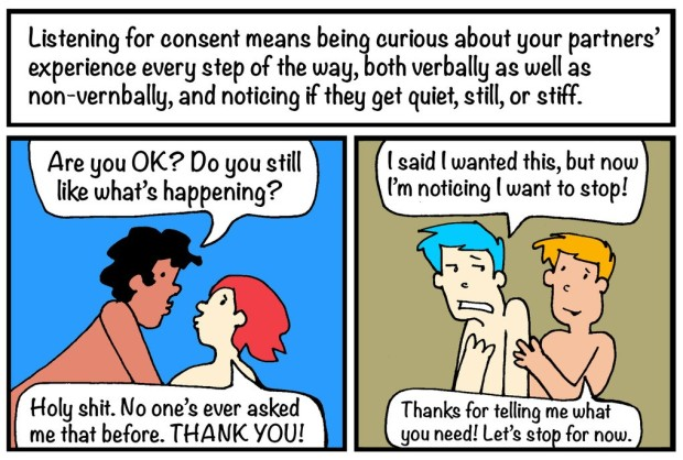 consent2