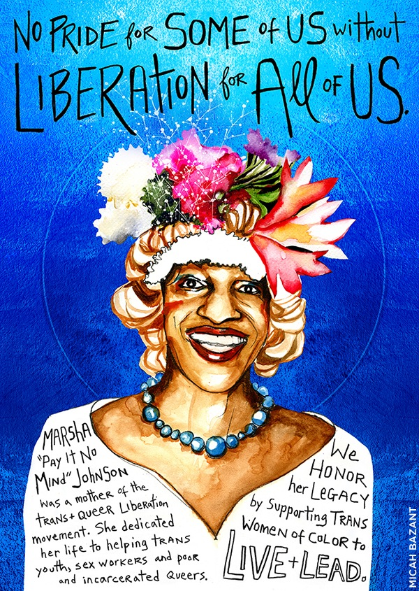 marsha-p-johnson