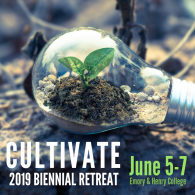 CULTIVATE-SM w date location